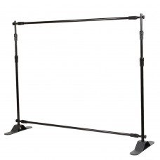 Backdrop stand Rental