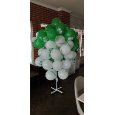 Balloon Display Stand (2)